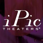 iPic Theaters icon
