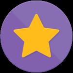 i-Say Rewards your Opinion icon