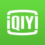 iQIYI Video – Dramas & Movies icon