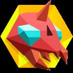 Swarm Simulator: Evolution icon