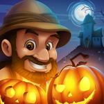 Diggy Loot: Dig Out - Treasure Hunt Adventure Game icon