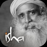 Sadhguru - Yoga, Meditation & Spirituality icon