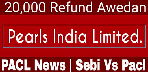 PACL Refund News pc screenshot