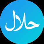 Halal Check E-number & E-codes icon
