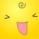 SimSimi for pc icon