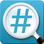 Tweet Hashtags FOR PC