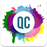 Quotes Creator icon