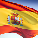 Spanish Verb Conjugator icon