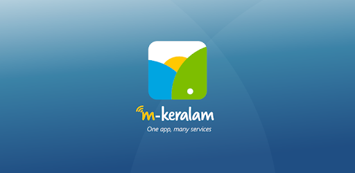 mKeralam for PC - Download mKeralam on Windows PC