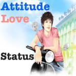 तू जाने ना- status, shayari, DP, video status,meme APK icon