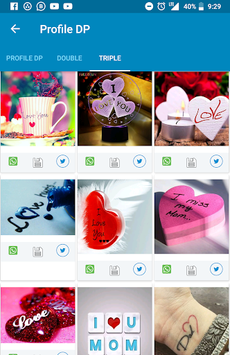तू जाने ना- status, shayari, DP, video status,meme APK screenshot 1