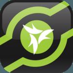 It Works! Wrap App icon