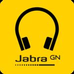 Jabra Sound+ icon