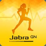 Jabra Sport Life icon