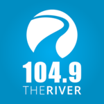 104.9 the River Mobile App icon