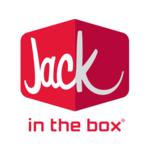 Jack in the Box® icon