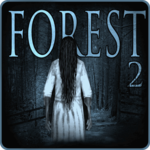 Forest 2 LQ FOR PC