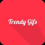 Trendy Gifs Funny gifs,Best gifs,free gifs 2018 icon