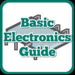 Basics of Electronics (OFFLINE) icon
