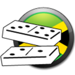 Jamaican Dominoes FOR PC