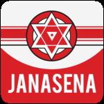 JanaSena News & Events for pc icon