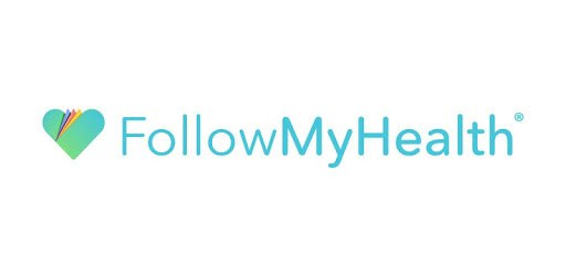 FollowMyHealth® pc screenshot