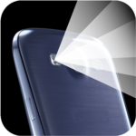 Flashlight + Magnifier FOR PC