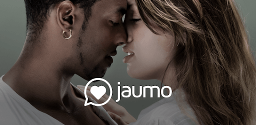 Jaumo Dating, Flirt & Live Video pc screenshot