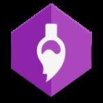 Pixel Brush icon