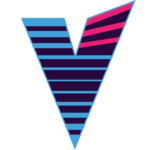 Voloco: Auto Voice Tune + Harmony icon