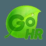 Croatian for GO Keyboard-Emoji icon