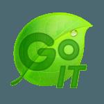 Italian for GO Keyboard- Emoji icon