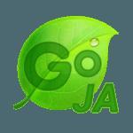 Japanese for GO Keyboard-Emoji icon