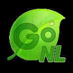 Dutch for GO Keyboard - Emoji icon