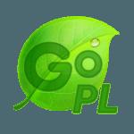 Polish for GO Keyboard - Emoji icon