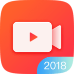GO Recorder – Screen Recorder, Video Editor icon