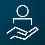Blue Yonder Workforce icon