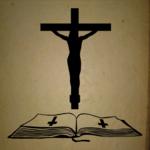Catholic prayers in Latin icon