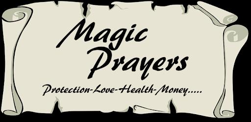 Magic Prayers pc screenshot