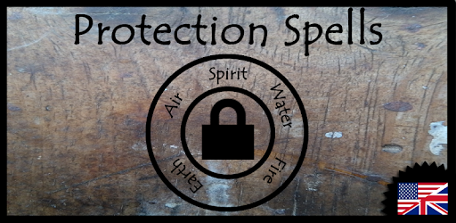 Protection Spells pc screenshot