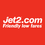 Jet2.com for pc icon