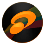 jetAudio HD Music Player icon