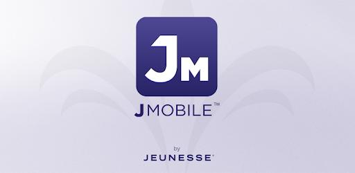 JMobile pc screenshot