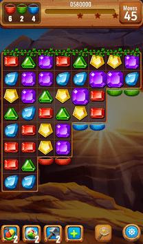 Gems or jewels ? APK screenshot 1