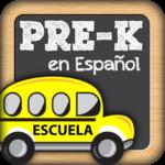 Preschool en Español icon