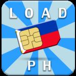 Load Promos Philippines (Sim Toolkit) icon