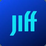 Jiff - Health Benefits icon
