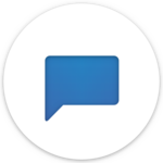 Jimdo Live Chat icon