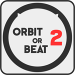 Orbit or-Beat2 icon