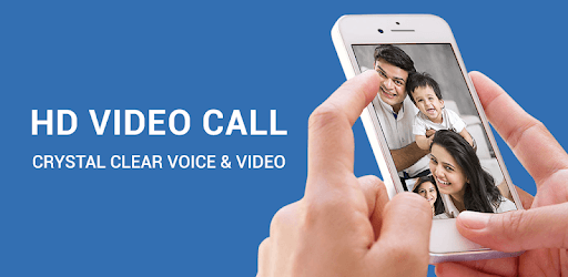JioChat: HD Video Call pc screenshot